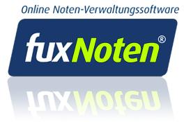FuxNoten